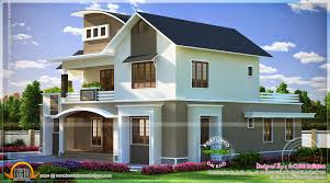 Home Parapet Designs Kerala Style by Parapet Wall Designs Google Search House Elevation Indian