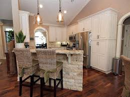 modern traditional kitchens traditional kitchen with pendant light by kari patterson zillow