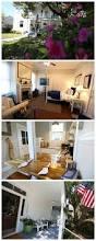 Elle Decor Ultimate Getaway Sweepstakes by 258 Best Home Decor U0026 Design Images On Pinterest Alabama