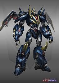 transformers hound switchblade transformer prime wiki fandom powered by wikia
