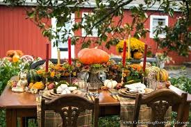 thanksgiving tablescape ideas thanksgiving tables easy thanksgiving