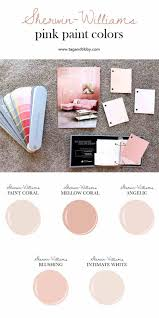 rose gold color palette room urldircom