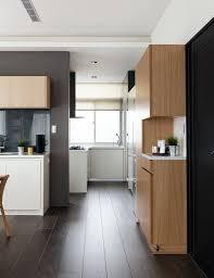 Dewitt Designer Kitchens by 33 Sleek Asian Kitchen Ideas