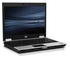 pc bureau hp 2 duo refurbished hp elitebook 2530p 2 duo laptop