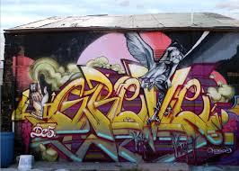 artist greve on art chicago bill murray threadless blog 7greve chicago 2012