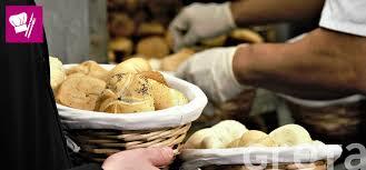 cap cuisine rennes greta découvrez le cap boulanger
