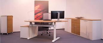 Houston Home Office Furniture Office Desk Chairs Houston Office Screens Ikea Office Furniture