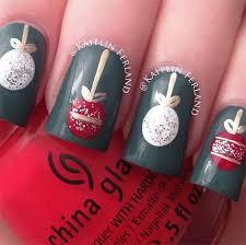 15 ornament nail designs ideas stickers 2015