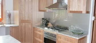 Narangba Kitchen Cabinet Makers Kitchen Renovations Narangba - Kitchen cabinets brisbane