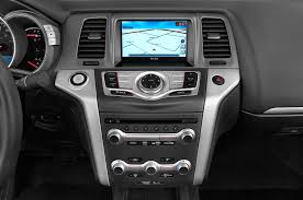nissan pathfinder xm radio 2011 nissan murano crosscabriolet reviews and rating motor trend