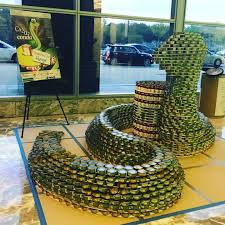 srss at canstruction 2016 thank you volunteers u0026 sponsors
