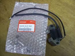 business u0026 industrial generator parts u0026 accessories find honda