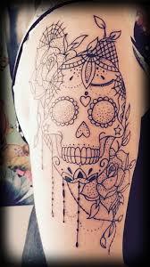 pin by danielaa on tattoos tatting and