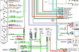 vw jetta stereo wiring diagram wiring diagram
