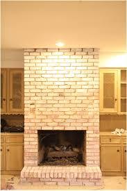 lime wash brick fireplace u2013 whatifisland com