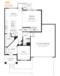 noah utah house plan edge homes