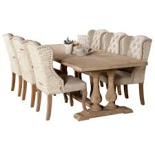 Dining Tables And 6 Chairs Scintillating Dining Room Table With 6 Chairs Ideas Best Ideas