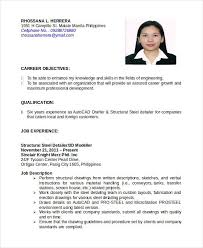resume template for teens pdf 75445695781 coaching resume template student resume exles