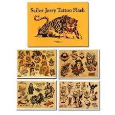sailor jerry flash vol 3 by sailor jerry metropolis bookshop