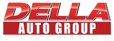chrysler logo transparent png contact us
