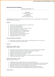 sample resume accomplishment statements examples of great resume