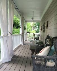 our exterior house paint colors porch and exterior