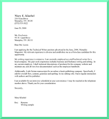 cover letter format for resume examples best 25 cover letter