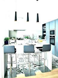 planche pour plan de travail cuisine plan de travail cuisine verre planche en verre pour cuisine pour