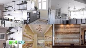 timeless home design elements all things shiplap style house interiors