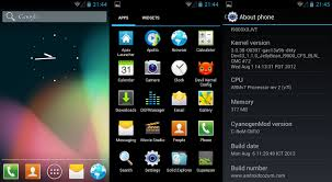 x and y rom for android galaxy s jelly bean roms update install c rom with tw5 icons