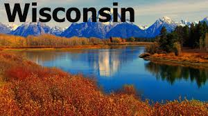 Wiscons by Top 10 Best Places To Live In Wisconsin In 2017 Youtube