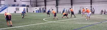Flag Football Leagues Flag Football Leagues At Isso Issowasso Indoor Soccer U0026 Sports