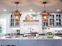 lighting trends outstanding kitchen lighting trends 2018 and home design decor