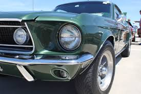 ford mustang gt fastback 2015 file 1968 ford mustang gt fastback 16128874830 jpg wikimedia