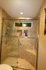 Master Shower Ideas by 37 Best Master Bath Ideas Images On Pinterest Bathroom Ideas