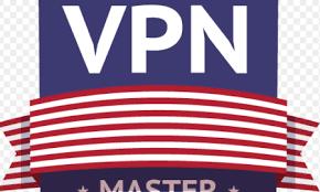 apk setup vpn master setup apk file aponu