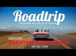 greatest road trip songs free mp3 the best hits