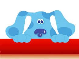 blues clues free download clip art free clip art on clipart