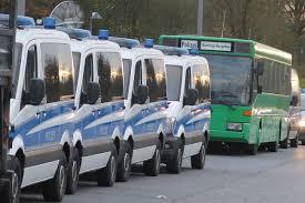 Polizei Bad Schwalbach Polizei Hessen Polizeipräsidium Mittelhessen
