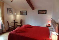 chambre d hote ainhoa maison tartea chambre d hôtes ainhoa pays basque