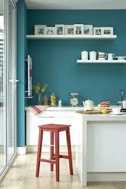 peinture cuisine tendance decoration peinture cuisine couleur peinture de cuisine couleur