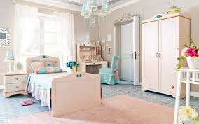 girls first bed cilek qatar cilek qatar twitter