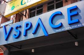 kl kuala lumpur kuchai lama led sign led 3d box up letters