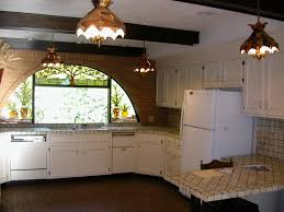 Stained Glass For Kitchen Cabinets by Advantages And Disadvantages Of Stained Glass Windows For Homes
