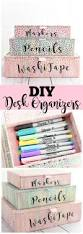 Organizing Your Bedroom Desk 853 Best Organizing Tips For Your Home Images On Pinterest