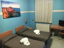 chambre d hote la spezia hh il gabbiano chambres d hôtes la spezia