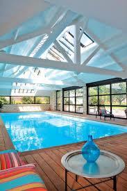 best 25 indoor pools ideas on pinterest dream pools inside