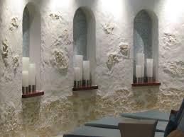 steinwnde im wohnzimmer preise 15 moderne deko ehrfürchtig steinwände wohnzimmer bilder ideen