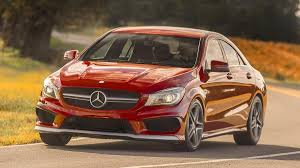mercedes cla45 amg for sale 2014 mercedes cla45 amg review notes autoweek