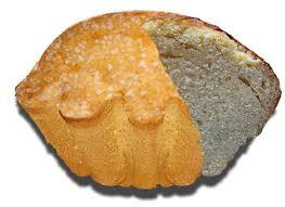 cuisine landaise pastis landais cuisine landaise recipie